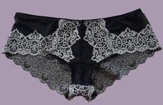 free pattern Gr. 34-48 - sewy.de | Downloads | naehkurse, schnittmuster, spitzen, stoffe