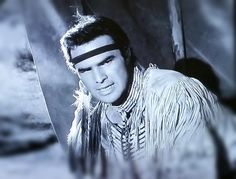 Pictures & Photos from Gunsmoke (TV Series 1955–1975) - IMDb