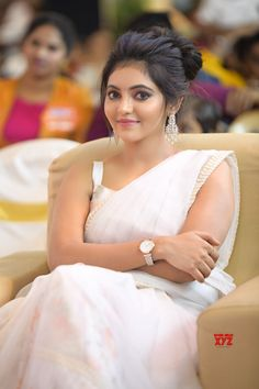 Athulya Ravi is an Indian actress who has appeared in Tamil films. After making her debut with Kadhal Kan Kattudhe, Athulya has gone on to act in films including V. Beautiful Girl Indian, Most Beautiful Indian Actress, Beautiful Girl Image, Beautiful Saree, Beautiful Muslim Women, Simply Beautiful, Dehati Girl Photo, Indian Girls Images, Beauty Full Girl