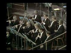 Deep Purple - Royal Philarmonic Orchestra - 1969 - Full Concert