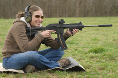 How to Introduce New Shooters, Efficiently... Have questions? This blog will answer them!