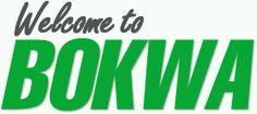 Join the family...experience the Bokwa Buzz!