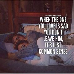 If you are with someone or just love relationship quotes, we have 80 couple love quotes that will warm your heart, put a smile on your face and make you want to kiss the one you love. Soulmate Love Quotes, Couples Quotes Love, Cute Couple Quotes, Quotes About Love And Relationships, Love Quotes For Her, Romantic Love Quotes, Change Quotes, Cute Quotes, Relationship Quotes