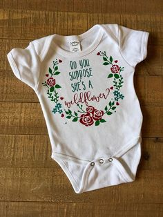 03883064ed61 163 Best baby girl clothes images