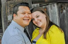Engagement pictures photos session plus size ideas poses barn
