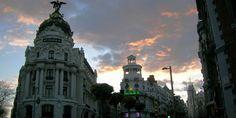 How to: Enjoy Madrid on the cheap - Matador Network