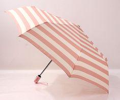 Fully automatic umbrella Alta Qualidade Romântico ensolarado Guarda chuva Automático, Guarda chuva Das Mulheres Chuva Sombrinha Umbrella Parasol chuva em Guarda-chuvas de Home & Garden no AliExpress.com | Alibaba Group