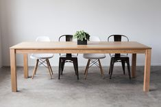 Hedge House Furniture  |  The Fresh Exchange