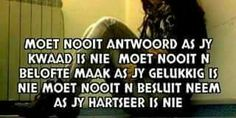 Antwoord*