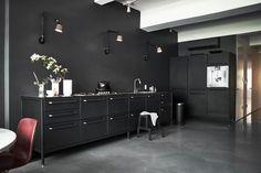 Vipp-showroom-NYC-1