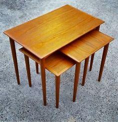 Parker Furniture Australia Mid Century Dining Chairs Retro