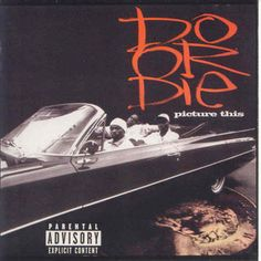 Where are my Do or Die fans? Do you remember their classic, Picture This album? Check out Do or Die Playa Like Me and You from The Picture This Album Chopped And Screwed, Rap Music, Music Songs, Good Music, Music Stuff, Do Or Die, Rap Albums, Thing 1, Hip Hop Rap