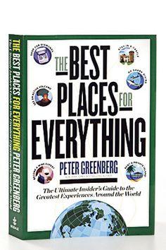 New Travel Books
