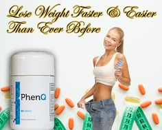 12 Best Weight Loss Pill Images In 2019