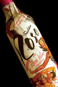 New Safeway drinks branding is heady brew | Branding | Creative Bloq http://www.creativebloq.com/branding/stranger-drinks-branding-2131877#