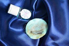 Acqua Micellare ai fiori di loto e corallo  rossi Kamelì Biocosmesi