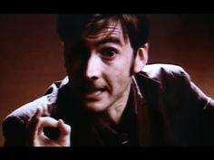 ▶ Don't Blink! - Doctor Who - Blink - Series 3 - BBC - YouTube
