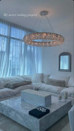 Decor Home Living Room, Living Room Designs, Bedroom Decor, Home Decor, Taupe Living Room, Dream House Interior, Home Interior Design, First Apartment Decorating, Apartment Interior