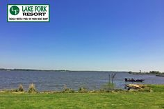 Stay at Lake Fork Resort and fish the bass capital of Texas! Lake Fork, Free Gas, Rv Parks, Bass, Swimming Pools, Texas, Travel, Voyage, Flat