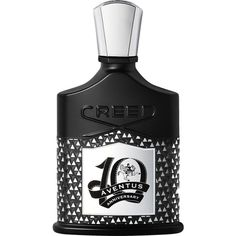Aventus 10th Anniversary by Creed (2020)