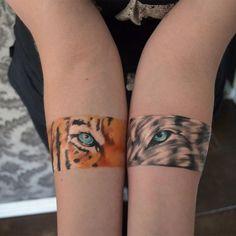 tattoo designs men \ tattoo designs + tattoo designs men + tattoo designs for women + tattoo designs men forearm + tattoo designs unique + tattoo designs men arm + tattoo designs men sleeve + tattoo designs men small Unique Tattoo Designs, Unique Tattoos, Cute Tattoos, Tattoos For Guys, Tattoos For Women, Pair Tattoos, Forearm Band Tattoos, Body Art Tattoos, Sleeve Tattoos