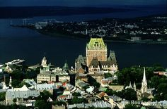 3 visitors have checked in at Quebec City. Quebec City, Cathedral, Paintings, Building, Travel, Voyage, Paint, Painting Art, Buildings