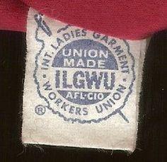 dating vintage union etiketter tips dating filipina pige
