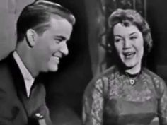 'My Happiness' by Connie Francis, 1958 Connie Francis, Francis I, Soundtrack, American Bandstand, 60s Music, Music Channel, Motown, Female Singers, My Favorite Music