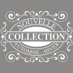 franck chouraqui Boutique, Denim Shirts, Boutiques