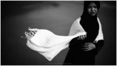 https://flic.kr/p/96Aqkv | * | Kuala Terengganu, Terengganu, Malaysia.  On Black