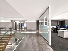 Weber Shandwick   2014 New York Design Awards