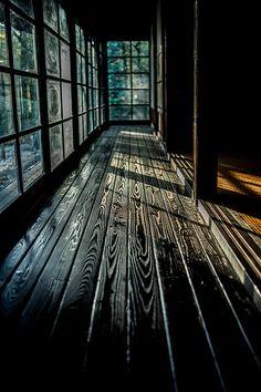 廊下 | Flickr - Photo Sharing!