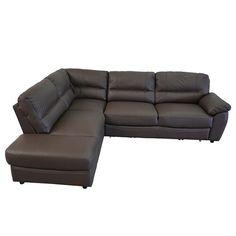 23 Best Leather Sectional Sleeper Sofa Ideas Sectional Sleeper Sofa Leather Sectional Leather Sectional Sleeper