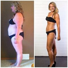 How to Lose Belly Fat Fast - Get a part of The 3 week diet program for FREE!