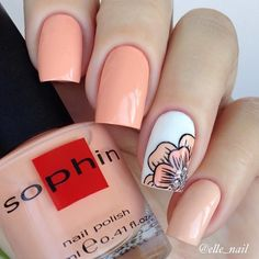 Sophin Macaroons Collection N°344 currently on promotion actuellement en promotion Beautiful swatch by @elle_nail #nail #nails #sophin #sophincosmetics #polish #polishaddicted #polishjunkie #lacquer #lacqueraddicted #ongles #vernis #vernisaongles #manucure #manicure #lack #lackiert #nagel #nagellack #swatch #swatches #notd #nagelackliebe #beauxongles #beautifulnails #promo #promotion #remise