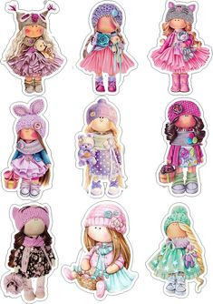 VK is the largest European social network with more than 100 million active users. Printable Planner Stickers, Journal Stickers, Scrapbook Stickers, Scrapbook Paper, Printables, Decoupage Paper, Digi Stamps, Cute Stickers, Cute Drawings