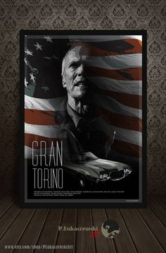 https://www.etsy.com/listing/513596804/gran-torino-alternative-movie-poster?ref=shop_home_active_9