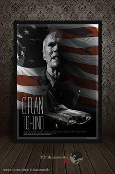 https://www.etsy.com/listing/513596804/gran-torino-alternative-movie-poster?ref=shop_home_active_9