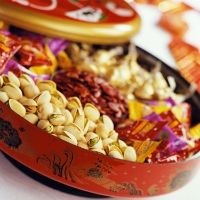 Chinese new years, Good luck and New Year's on Pinterest