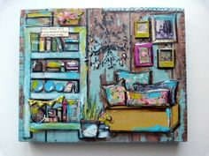 ~ it's all about the houses ~ cathyb.typepad.com