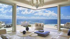 Fendi   Interior Design   Fendi Casa