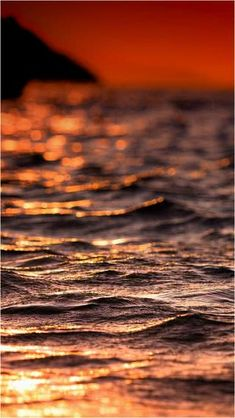 Summer Beach At Night wallpapers Wallpapers) – Art Wallpapers Beautiful Wallpapers For Iphone, Most Beautiful Wallpaper, Best Iphone Wallpapers, Locked Iphone Wallpaper, Beach At Night, Beach Wallpaper, Hd Wallpaper, Summer Surf, High Quality Wallpapers