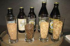 Bier mit Gerste und Malz900x600 Convenience Store, Beer, Convinience Store