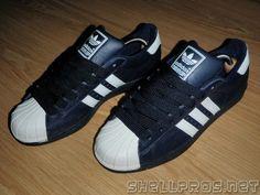buy popular 5957e 52d03 20 best adidas freak images on Pinterest  Loafers  slip ons