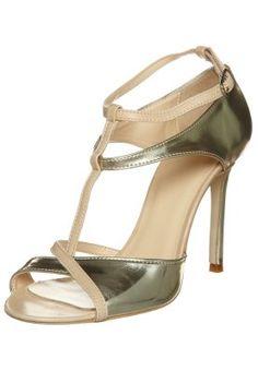 High Heel Sandalette - beige - Eden (http://www.zalando.de/eden-high-heel-sandalette-beige-ed611b01y-b11.html)