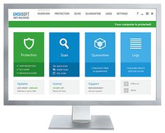 Em client themes screenshot software giveaway deals pinterest what is emsisoft anti malware emsisoft anti malware is a fake anti virus tool which is developed by cyber criminals in order to fandeluxe Images