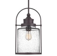 Entryway Light Fixtures, Entryway Lighting, Bathroom Vanity Lighting, Home Lighting, Kitchen Lighting, Quoizel Lighting, Pendant Lighting, Bath Light, Mini Pendant