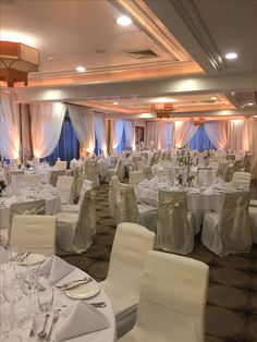 Full room draping Draping, Event Decor, Our Wedding, Table Decorations, Room, Silver, Furniture, Home Decor, Homemade Home Decor