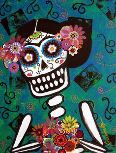 http://fineartamerica.com/images-simple-print/images-medium/frida-dia-de-los-muertos-pristine-cartera-turkus.jpg