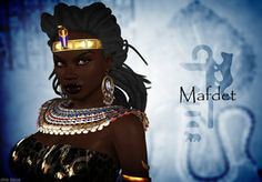 Shu Egyptian Deity | Egyptian gods and goddess by yangzeninja on deviantART